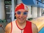 aquathlon-decouverte-2010-19.jpg