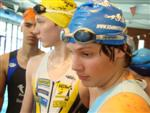 aquathlon-decouverte-2010-2.jpg