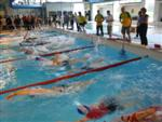 aquathlon-decouverte-2010-28.jpg