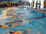 aquathlon-decouverte-2010-30.jpg