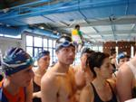 aquathlon-decouverte-2010-8.jpg