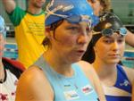 aquathlon-sprint-2010-12.jpg