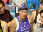 aquathlon-sprint-2010-2.jpg