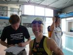 aquathlon-sprint-2010-22.jpg