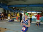 aquathlon-sprint-2010-44.jpg