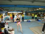 aquathlon-sprint-2010-45.jpg