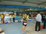 aquathlon-sprint-2010-46.jpg