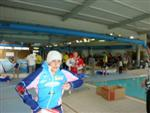 aquathlon-sprint-2010-48.jpg