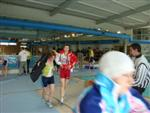 aquathlon-sprint-2010-49.jpg