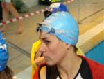 aquathlon-sprint-2010-9.jpg