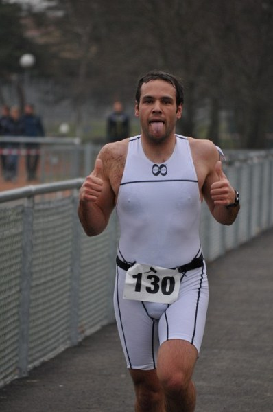 http://www.triclair.com/photos/photos/2015/aquathlon-cap-s/aquathlon-15.jpg