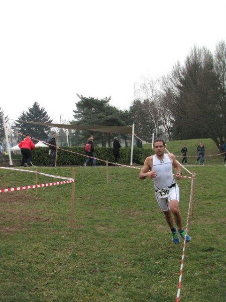 http://www.triclair.com/photos/photos/2015/aquathlon-cap-s/aquathlon-748.jpg